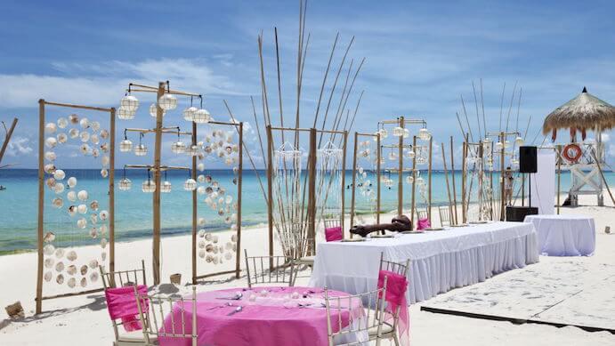 decoracion-boda-playa-691x389