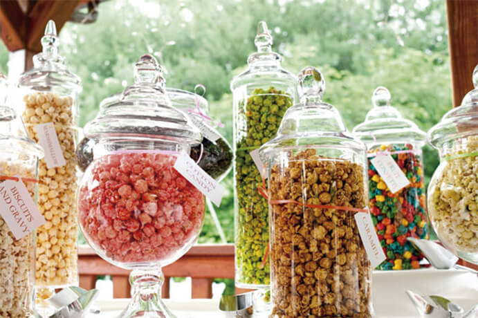 decoracion-candy-bar-691x460