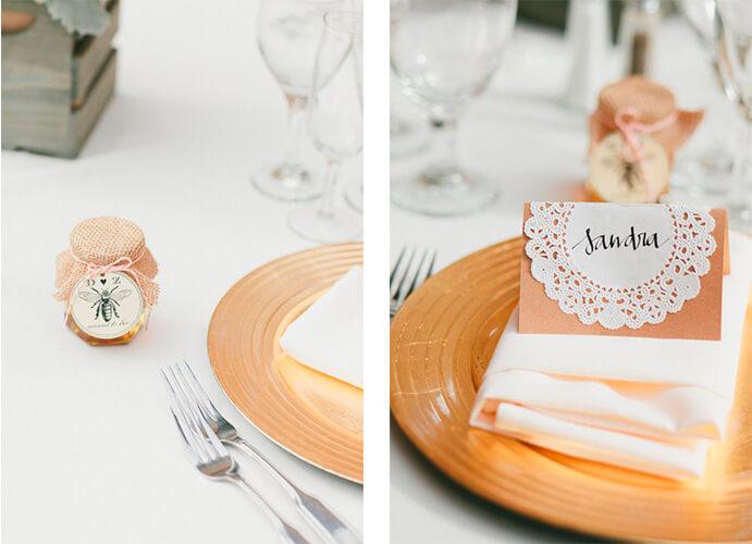 decoracion-para-bodas-691x500