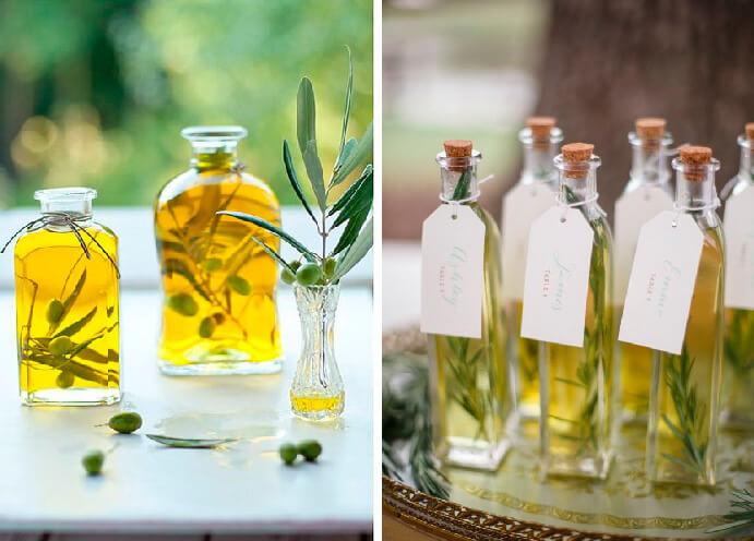 detalle-invitados-aceite-de-olivo