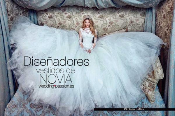 diseñadores vestidos de novia 691-x-460