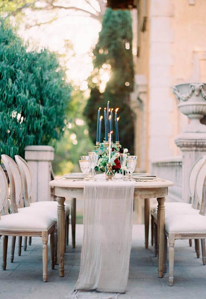 ideas-para-bodas-691x1000