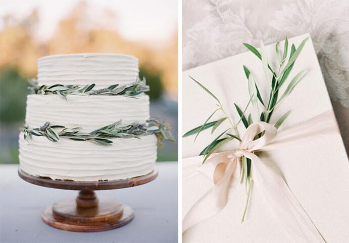 invitacion-boda-olivo