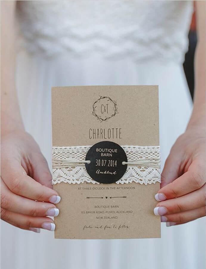 invitaciones-boda-691x900