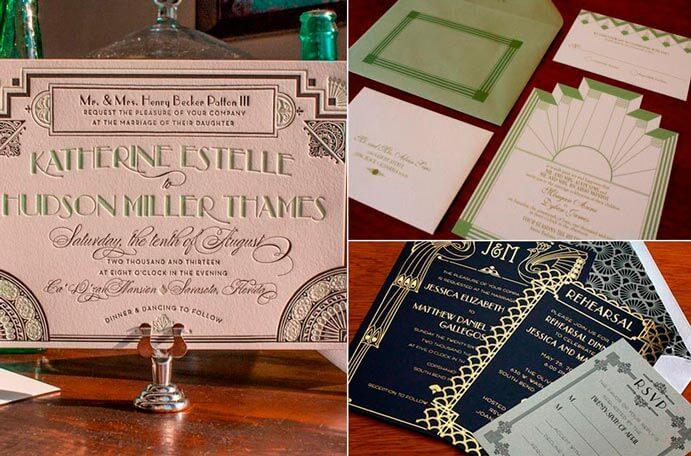 invitaciones-boda-vintage-691x456