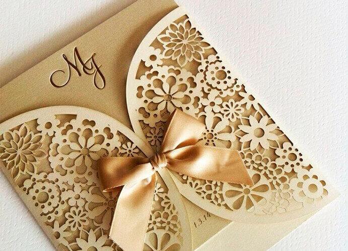 invitaciones-para-boda-de-lujo-691x500