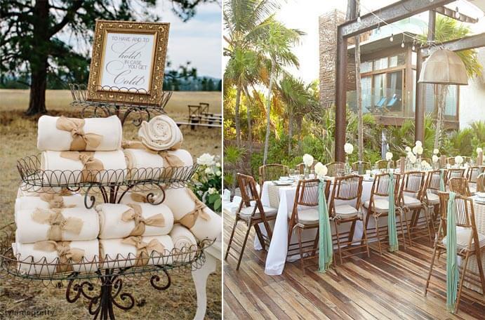 mantas-para-boda-691x456