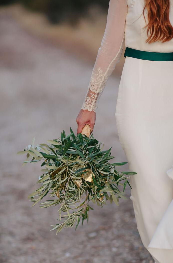ramos-de-novia-con-olivo