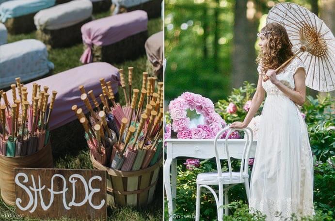 sombrillas-para-bodas-691x456