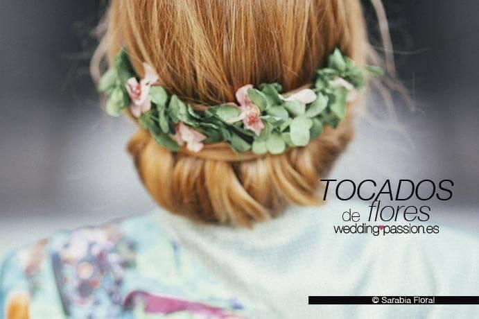 tocados de flores-691x460