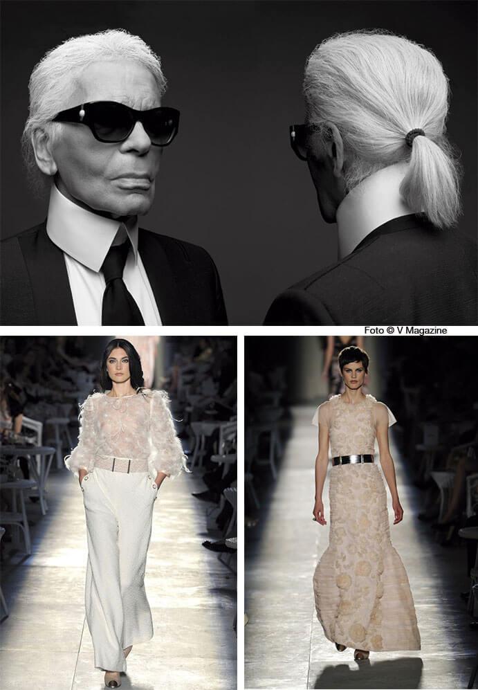 vestidos de novia Karl-Lagerfeld 691 x 997