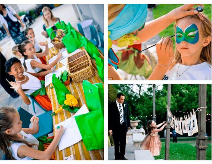 actividades-para-niños-en-bodas-691x536