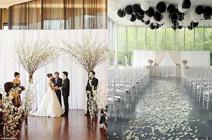 altares-de-bodas-civil-691x456