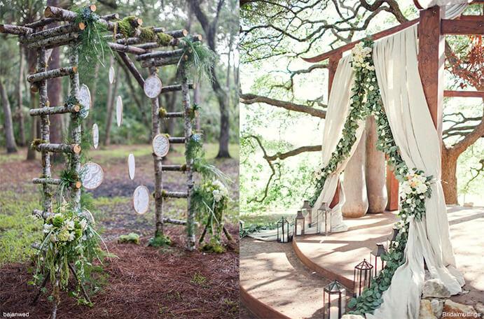 altares-para-bodas-691-x-456