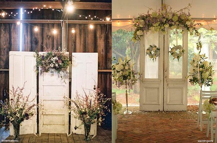 decoracion-altar-boda-691x456
