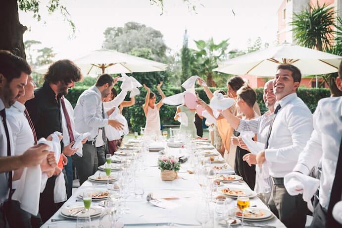 ideas-para-bodas-divertidas-691x460