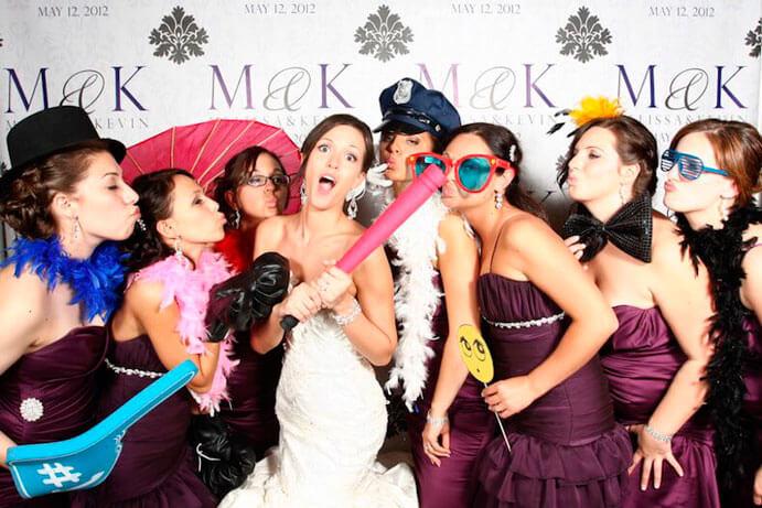 juegos-de-bodas-691x461