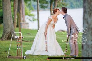 Juegos para invitados bodas al aire libre y divertidos
