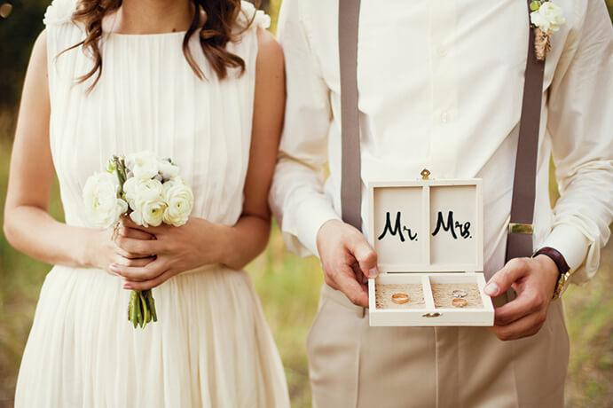 lista-de-regalos-de-boda-691x450