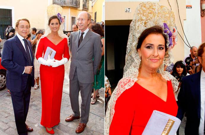 mantillas-de-madrina-de-boda-691x456