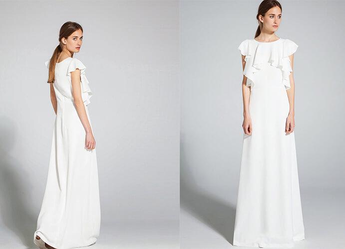 mi-vestido-de-novia-691x500