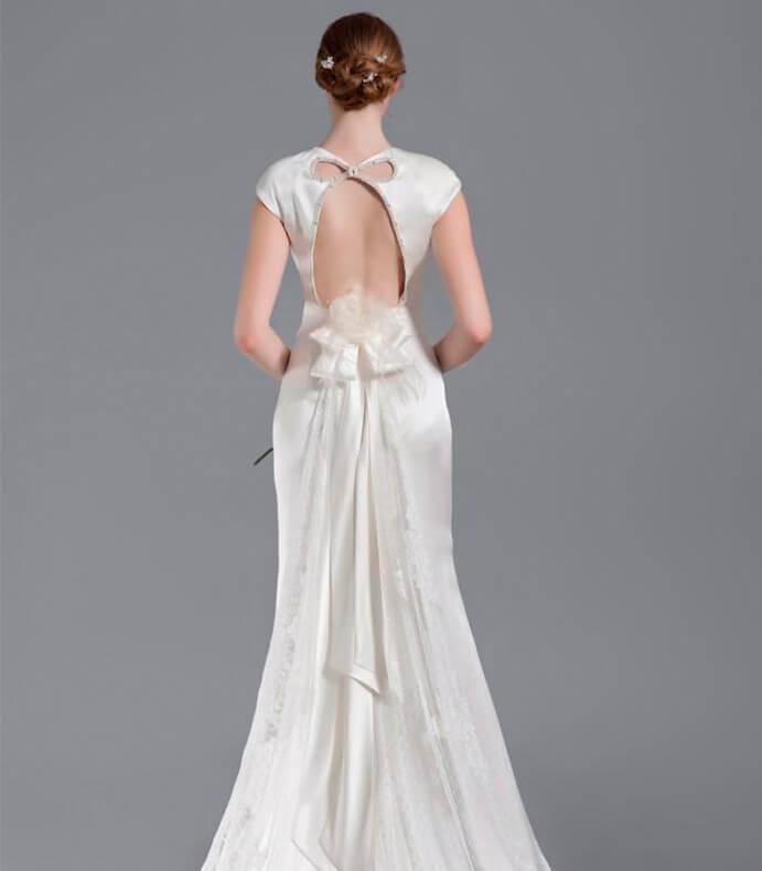 modelos-de-vestidos-de-novia-691x790