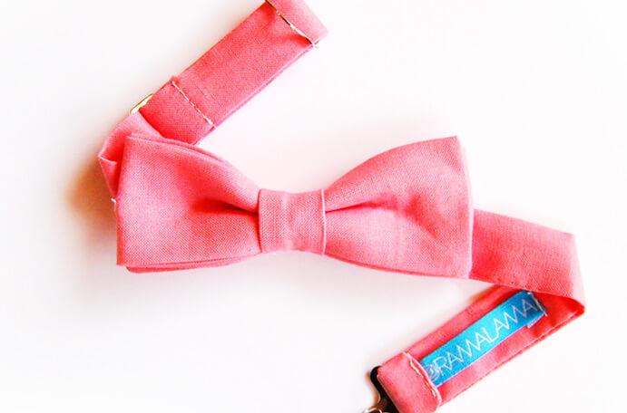 pajarita-rosa-691x456