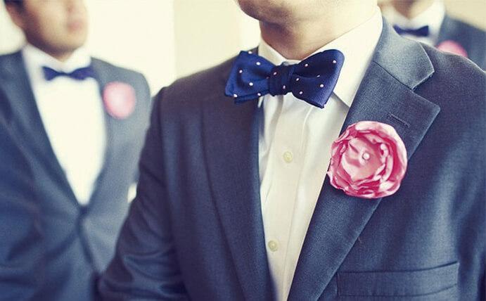 pajaritas-para-bodas-691x428