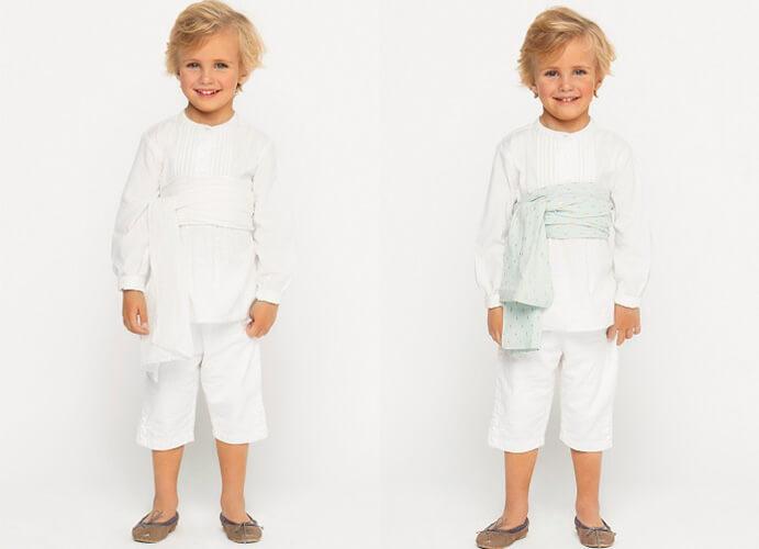 ropa-ceremonia-niños-691x500