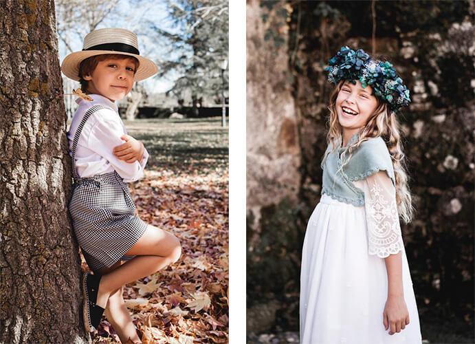 ropa-niños-boda-691x500