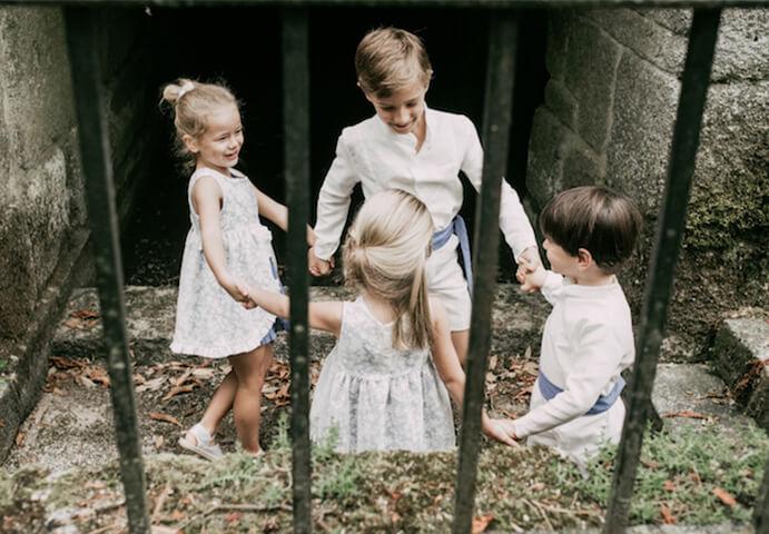 traje-niño-boda-691x480
