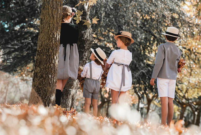 trajes-de-niños-para-bodas-691x465
