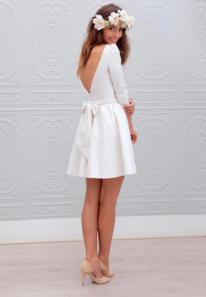 trajes-de-novia-cortos-691x996