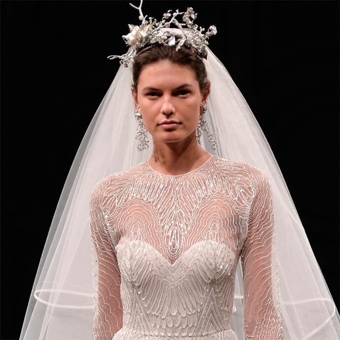 trajes-para-bodas-691x691