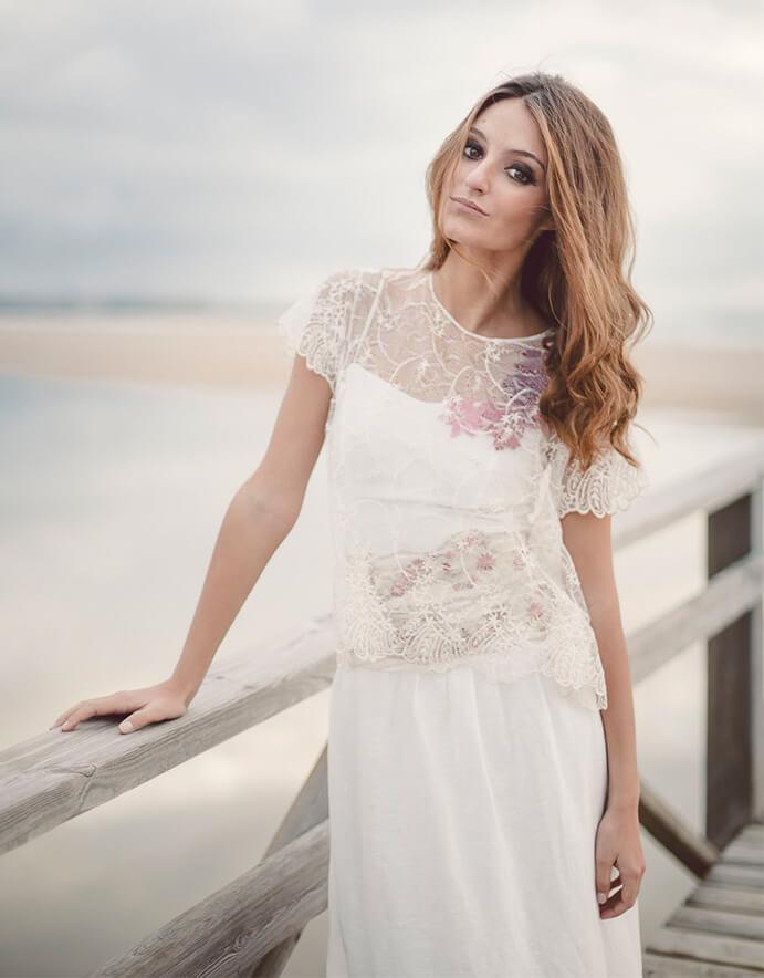 vestido-d-novia-691x884