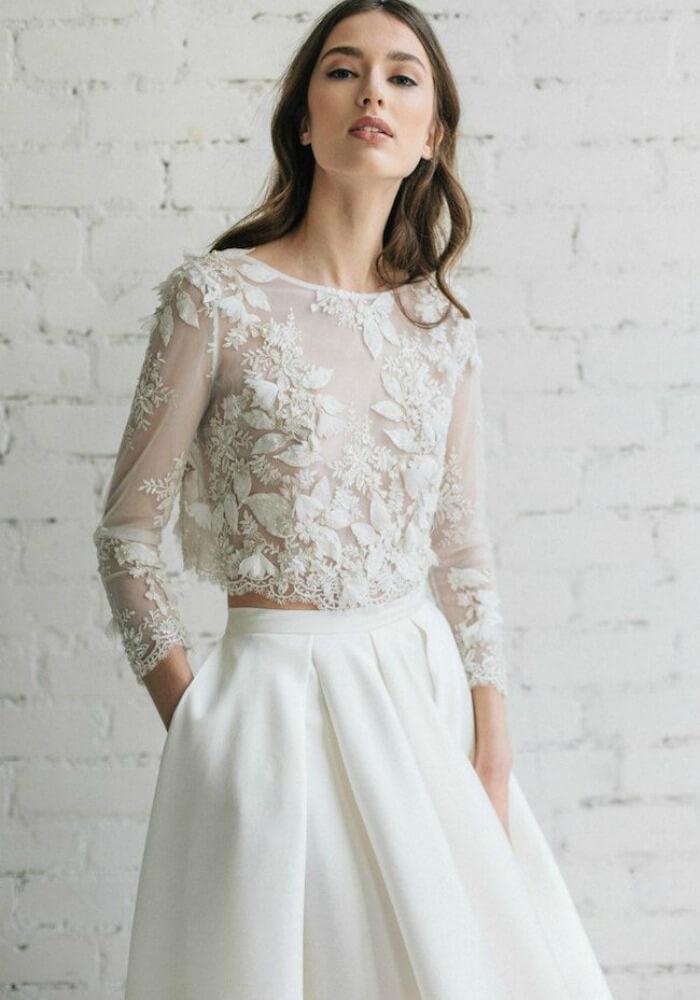vestido-de-novia-2-piezas-700x1000