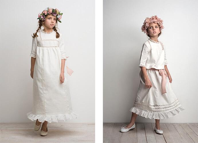 vestido-niña-boda-691x500