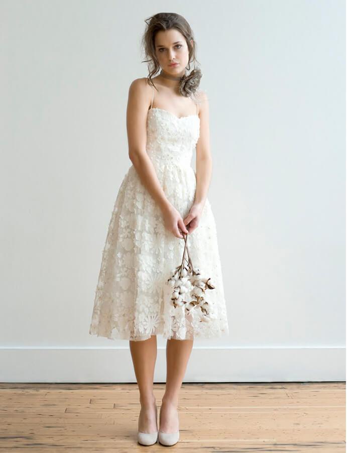 vestido-novia-corto-691x902