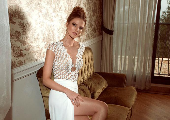 vestido-novia-encaje-691x487
