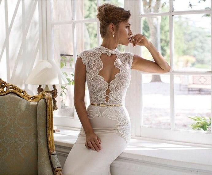 vestido-novia-informal-691x569