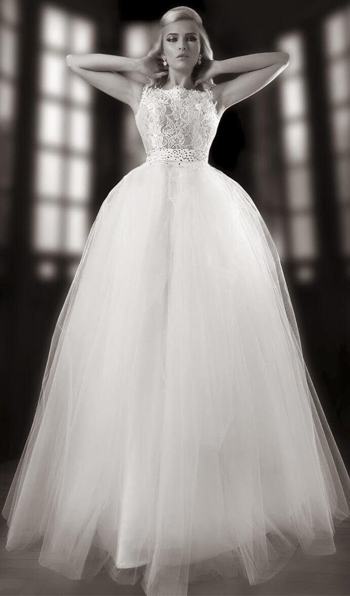 vestido-novia-tul-691x1176