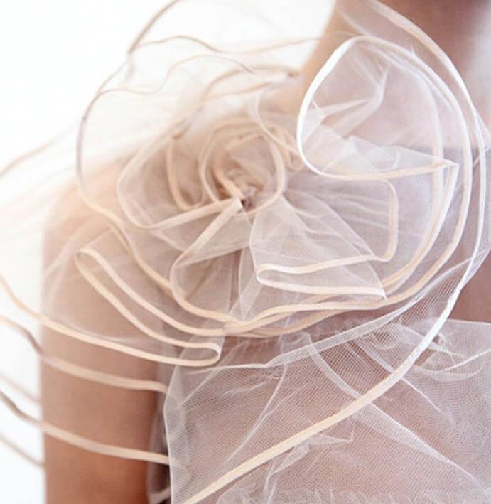 Vestido-valentino-691x709
