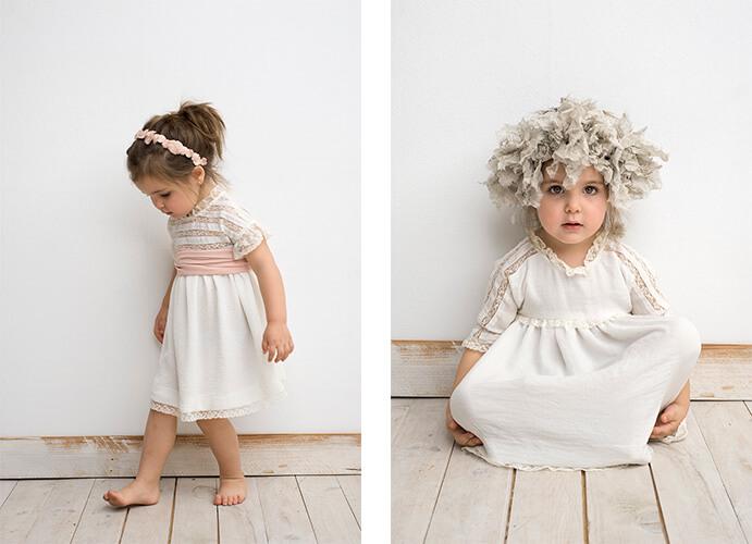 vestidos-arras-niña-691x500