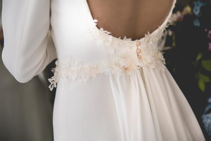 vestidos-boda-sencillos-691x461