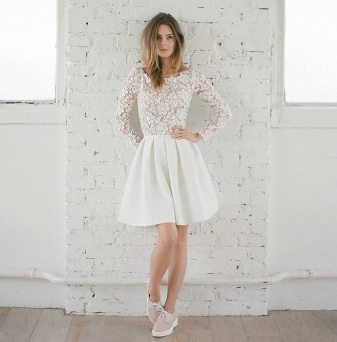 vestidos-de-boda-cortos-691x700