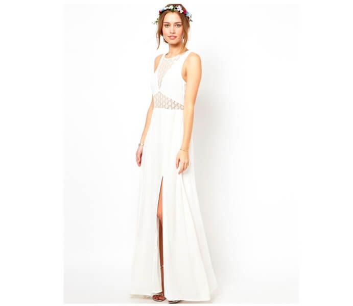 vestidos-de-boda-691x600