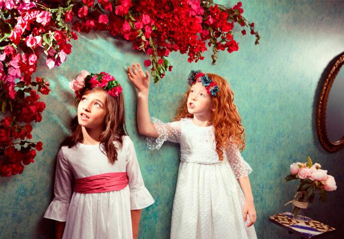 vestidos-de-niña-para-boda-691x480