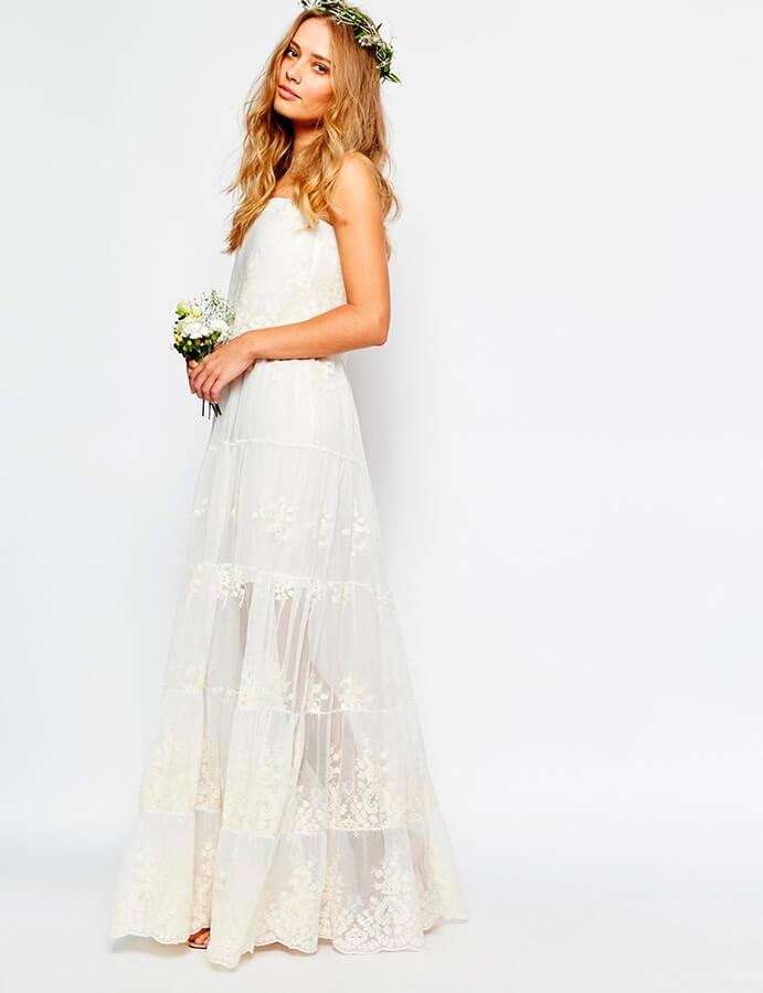 vestidos-de-novia-691x900