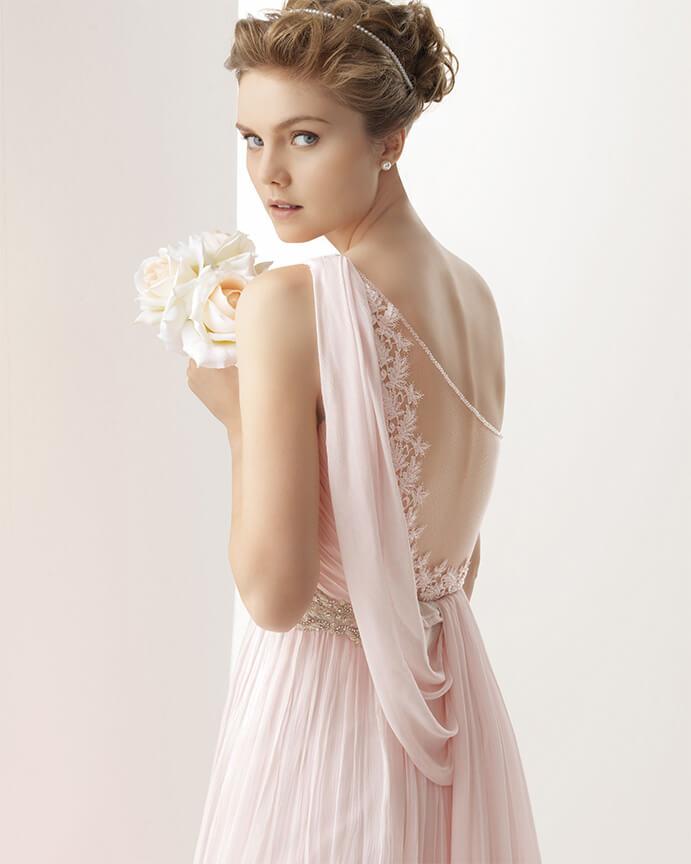 vestidos-de-novia-de-otros-colores-691x864