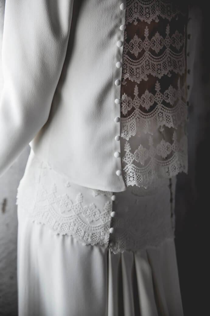 vestidos-de-novia-elegante-y-sencillo-691x1037